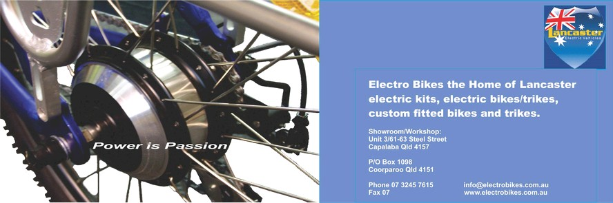 Electric Bicycles Electric Cycles Electrobikes